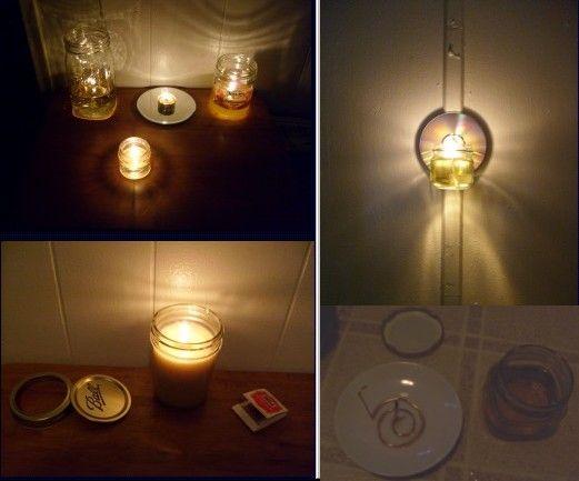1-mason-jar-oil-lamp-diythought