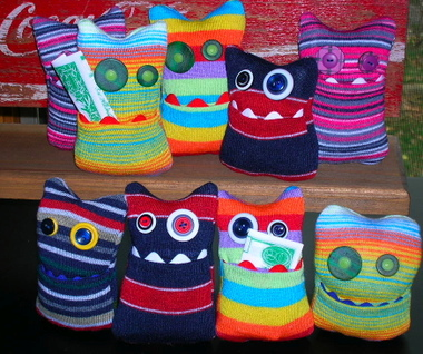 11-8-diy-adorable-sock-toys