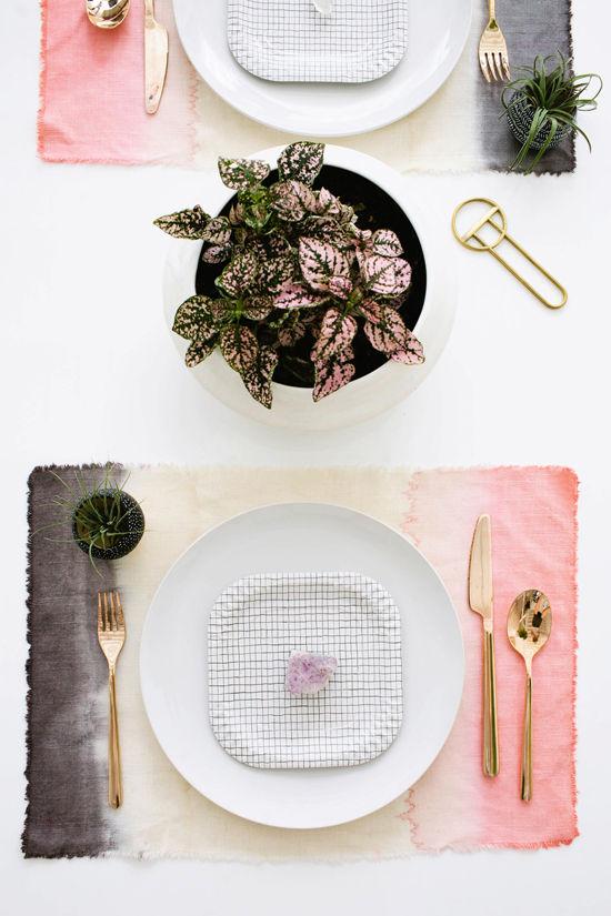 11-11-diy-placemats