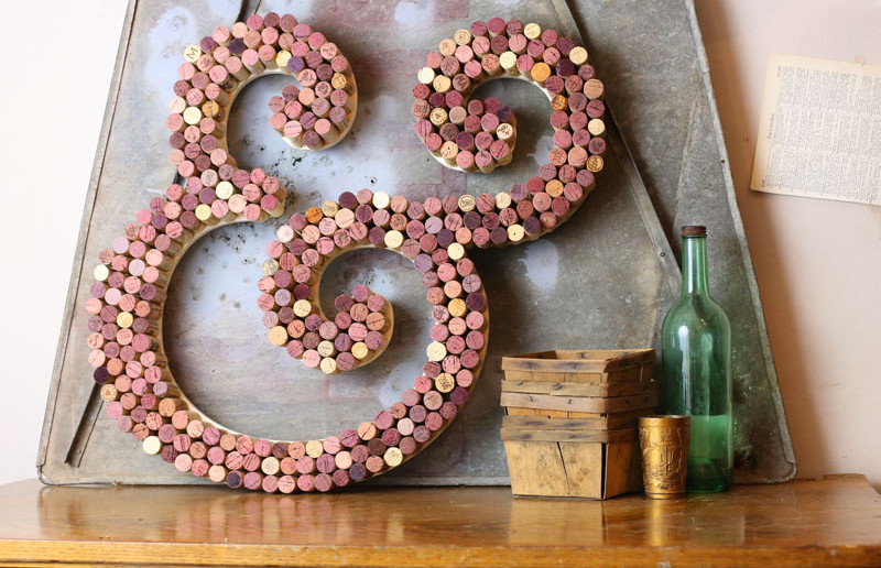 3-12-amazing-ways-to-upcycle-the-humble-wine-cork-diythought