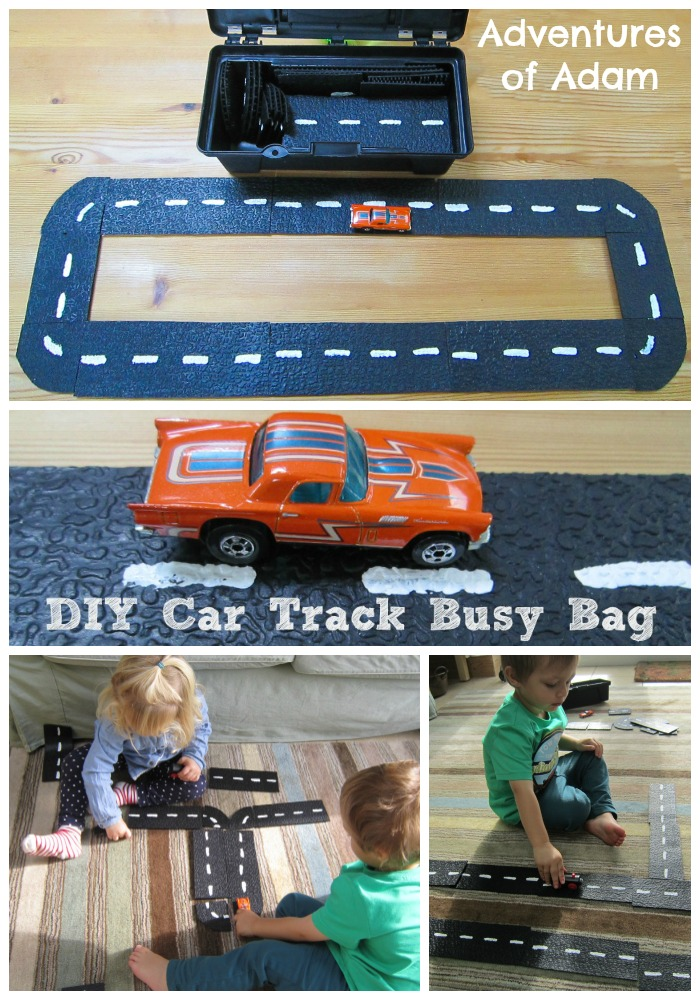 3-7-diy-toy-car-race-tracks