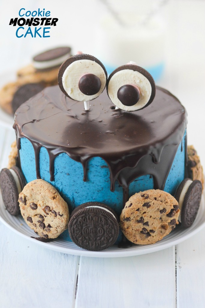 4-5-easy-monster-cakes-for-toddlers-diythought