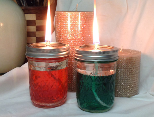 4-mason-jar-oil-lamp-diythought