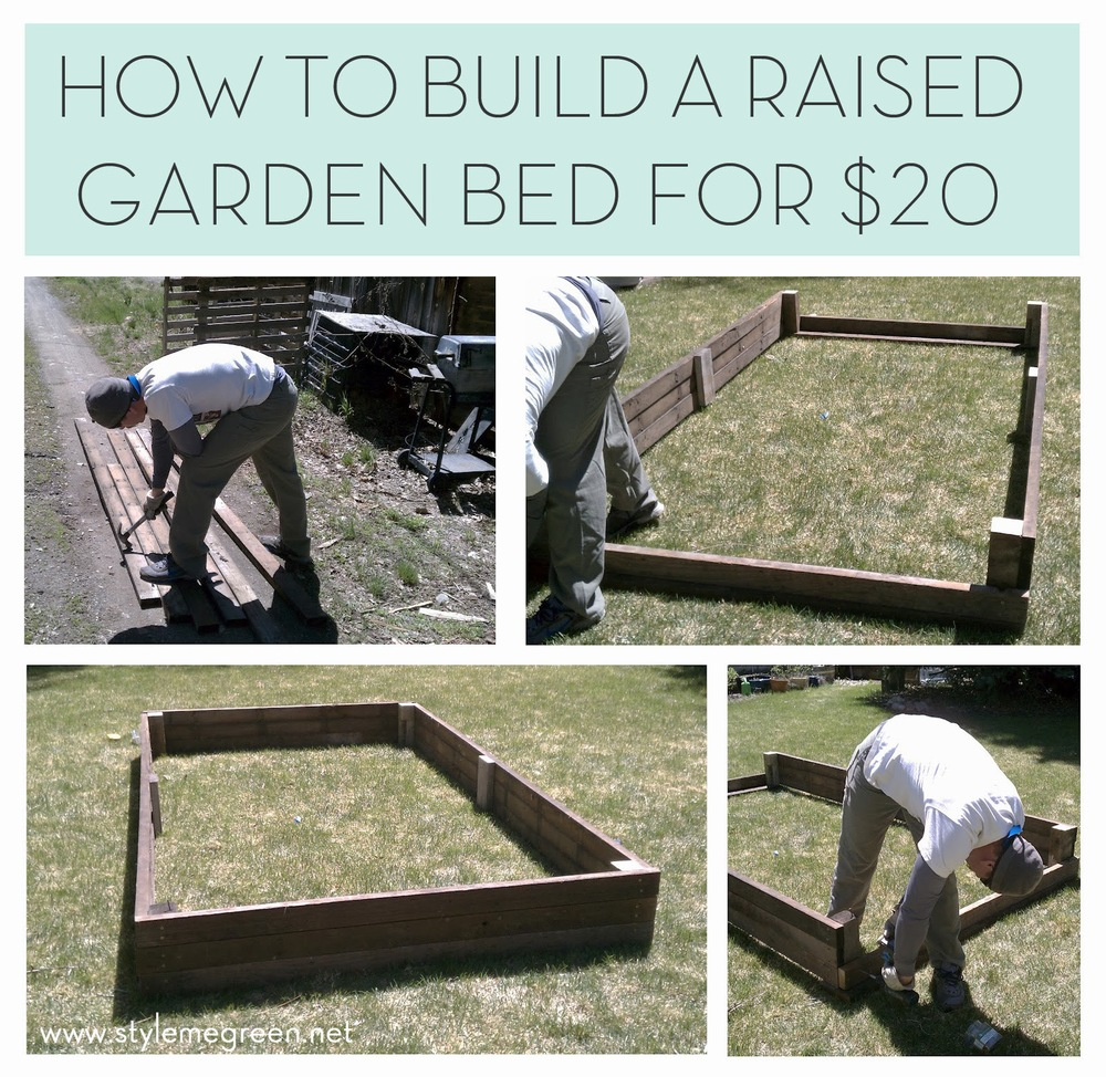 7-DIY-pallet-planter-ideas-for-spring-build-a-20-garden-bed