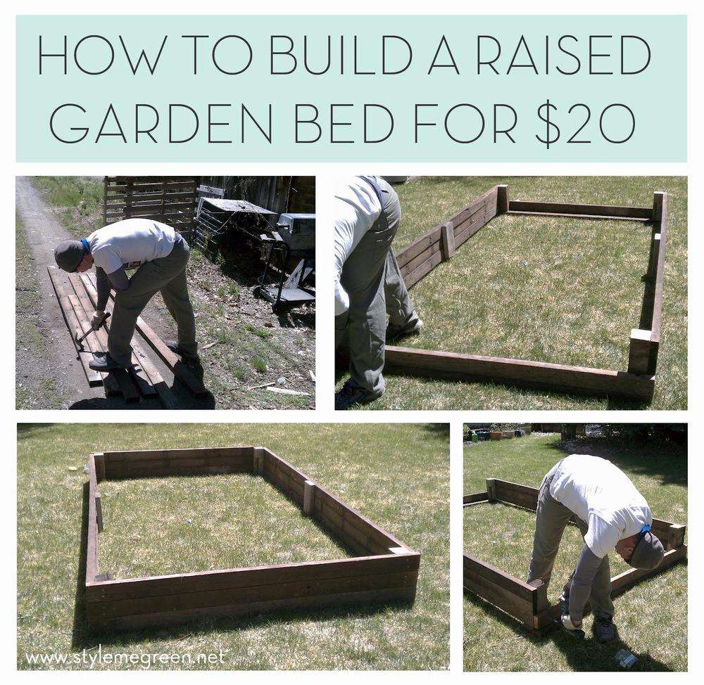 7-DIY-pallet-planter-ideas-for-spring-build-a-20-garden-bed