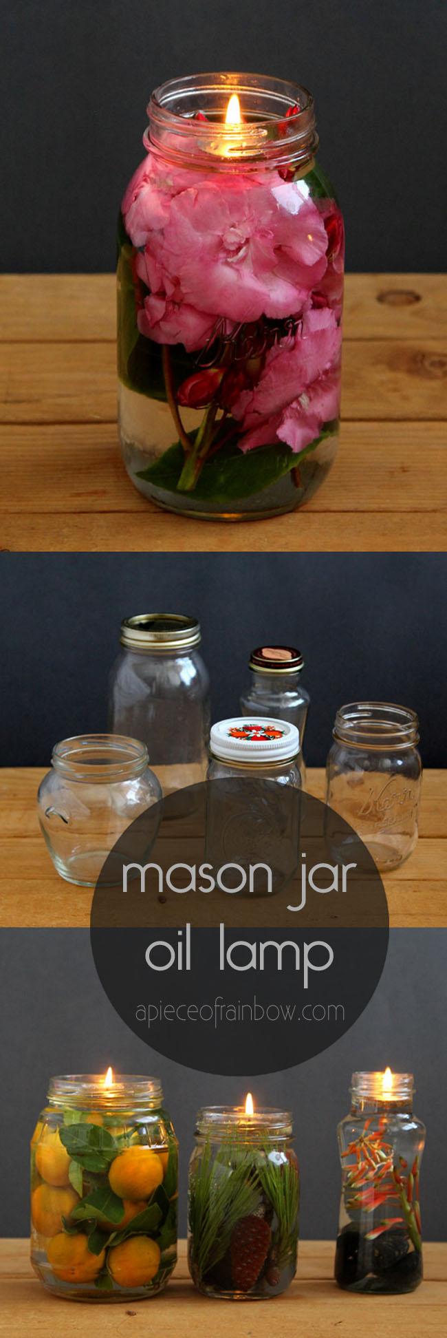 mason-jar-oil-lamp-diythought