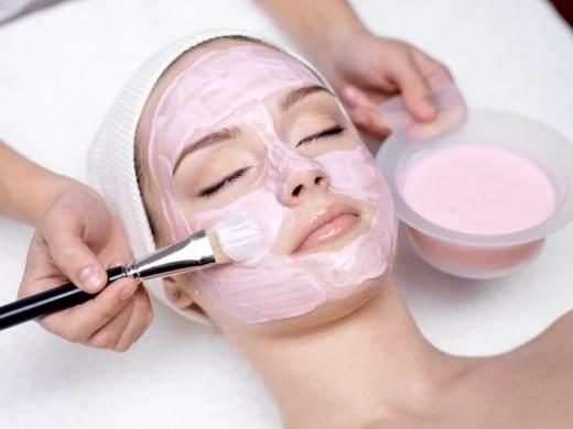 1-10-diy-face-masks
