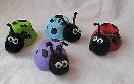 1-10-egg-carton-animals