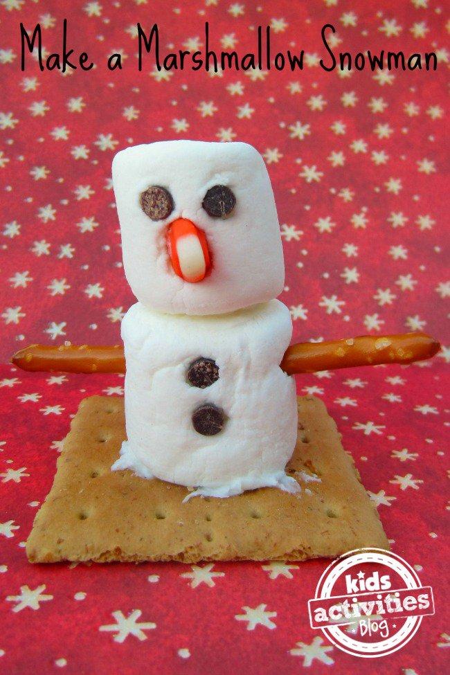 1-8-fun-kids-activities- with-marshmallows