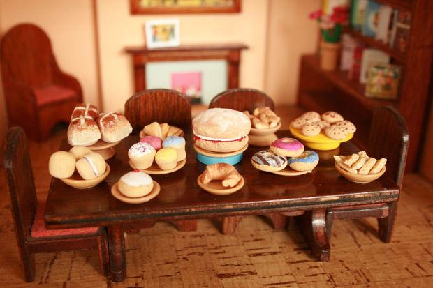 2-10-diy-pretend-play-foods