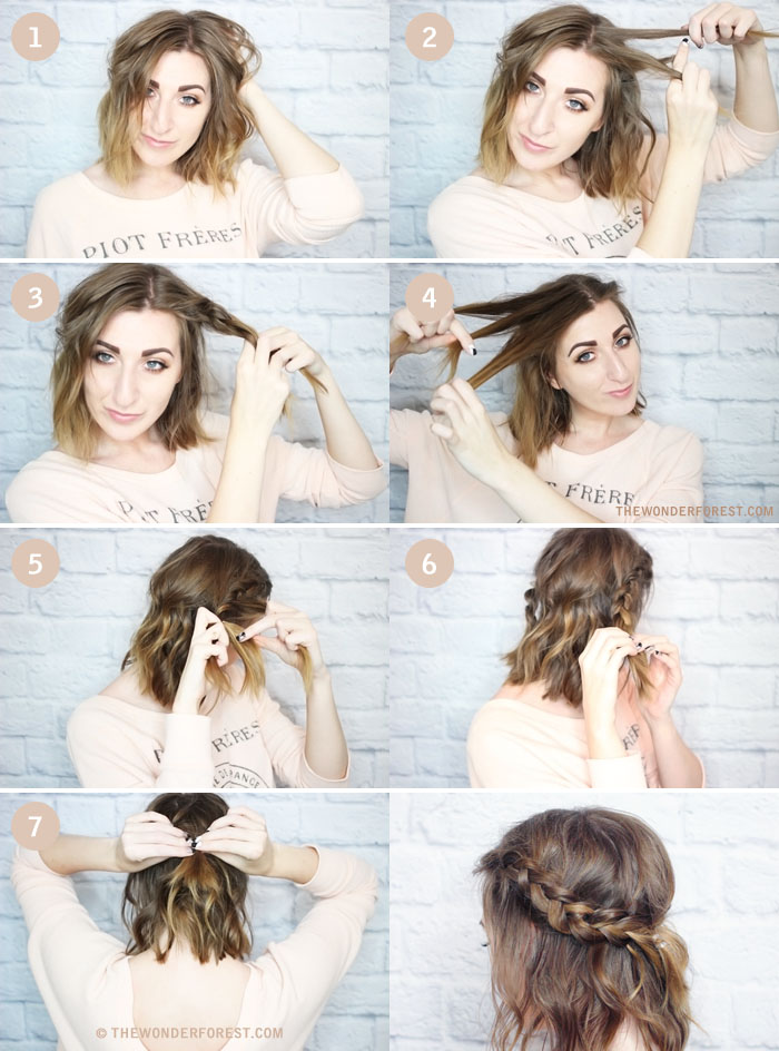 2-12-fabulous-shot-hair-updo-tutorials
