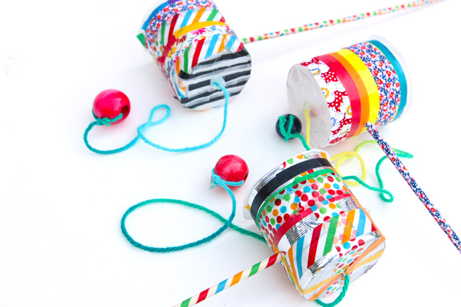 2-6-yogurt-pot-crafts-for-kids