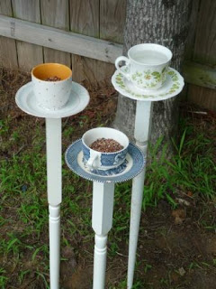 2-8-diy-bird-feeders