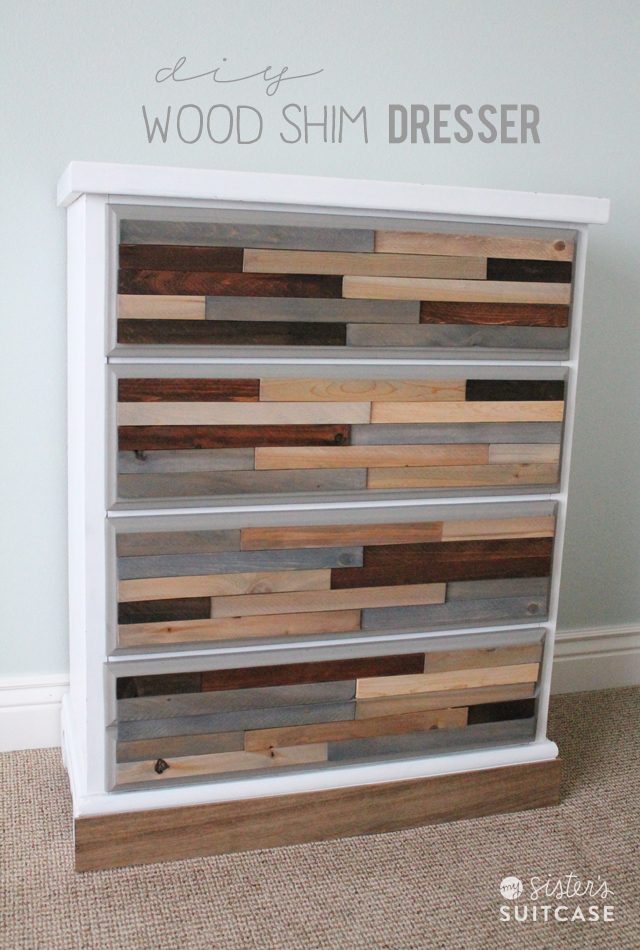 2-8-ways-to-upsycle-a-chest-of-drawers