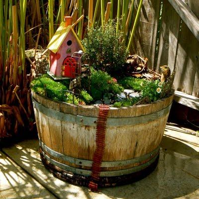 2-how-to-make-a-fairy-garden