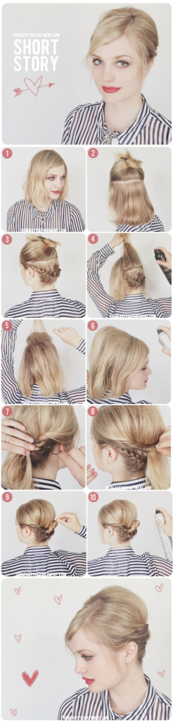 3-12-fabulous-shot-hair-updo-tutorials
