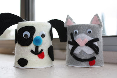3-6-yogurt-pot-crafts-for-kids