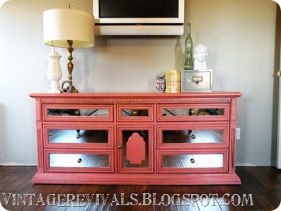 3b-8-ways-to-upsycle-a-chest-of-drawers