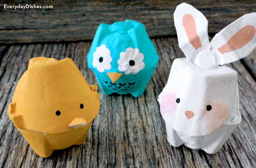 4-10-egg-carton-animals