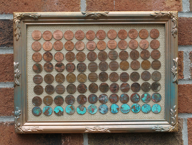 4-5-ways-to-upcycle-coins