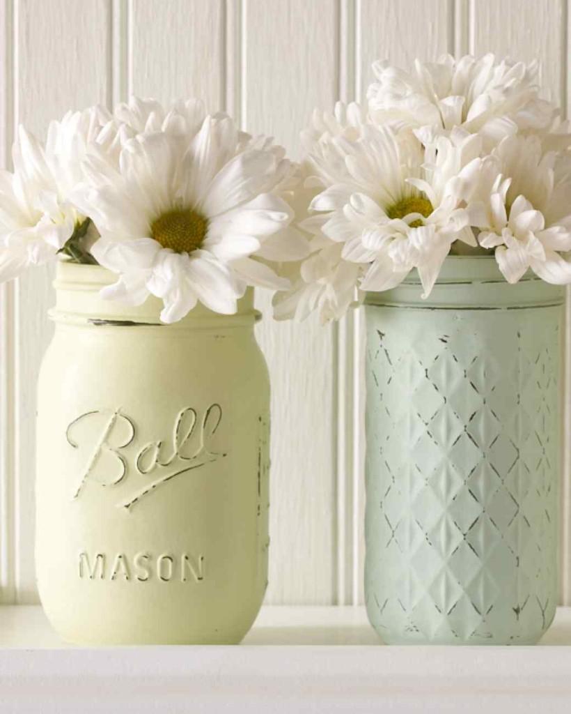4-7-diy-mason-jar-vases