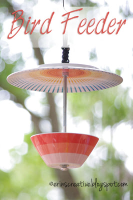 4-8-diy-bird-feeders