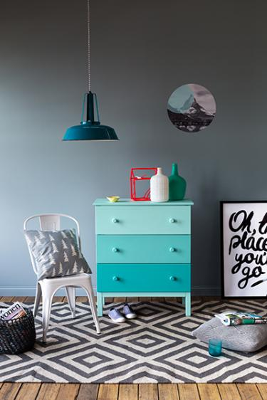 4-8-ways-to-upsycle-a-chest-of-drawers
