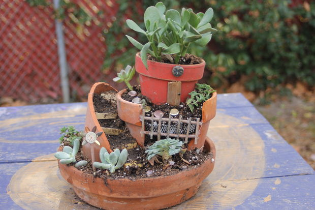 4-how-to-make-a-fairy-garden