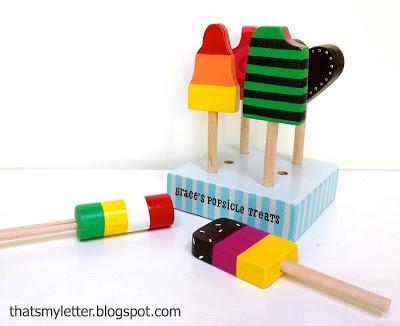 4a-10-diy-pretend-play-foods