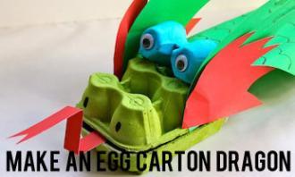5-10-egg-carton-animals
