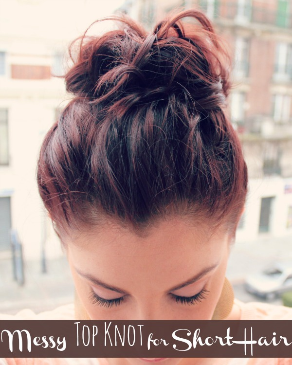 5-12-fabulous-shot-hair-updo-tutorials