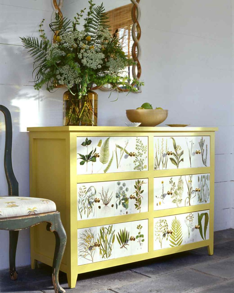 5-8-ways-to-upsycle-a-chest-of-drawers