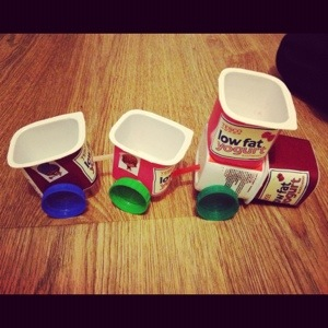 6-6-yogurt-pot-crafts-for-kids