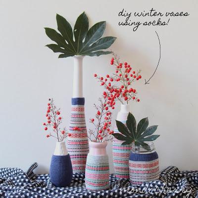 6-7-diy-mason-jar-vases