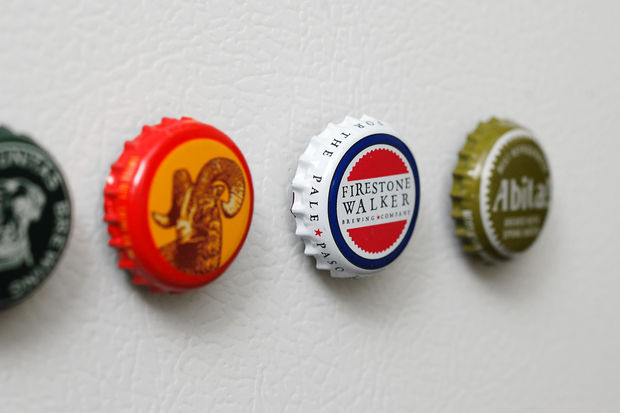 6-8-bottle-cap-crafts