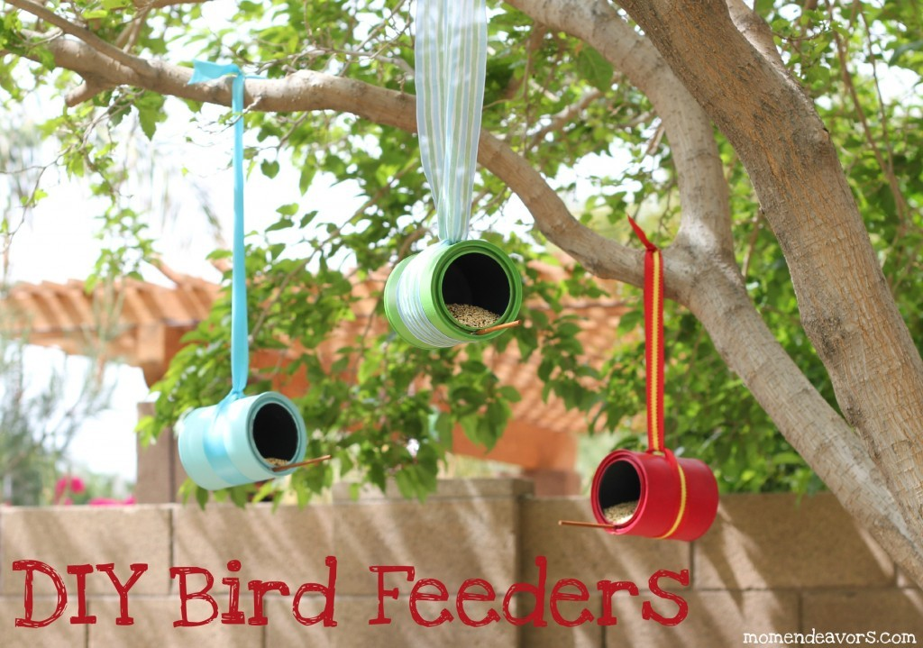 6-8-diy-bird-feeders