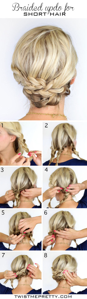 7-12-fabulous-shot-hair-updo-tutorials