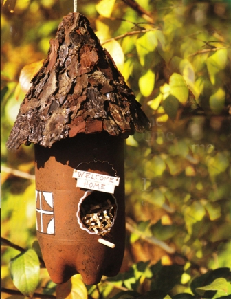 8-8-diy-bird-feeders