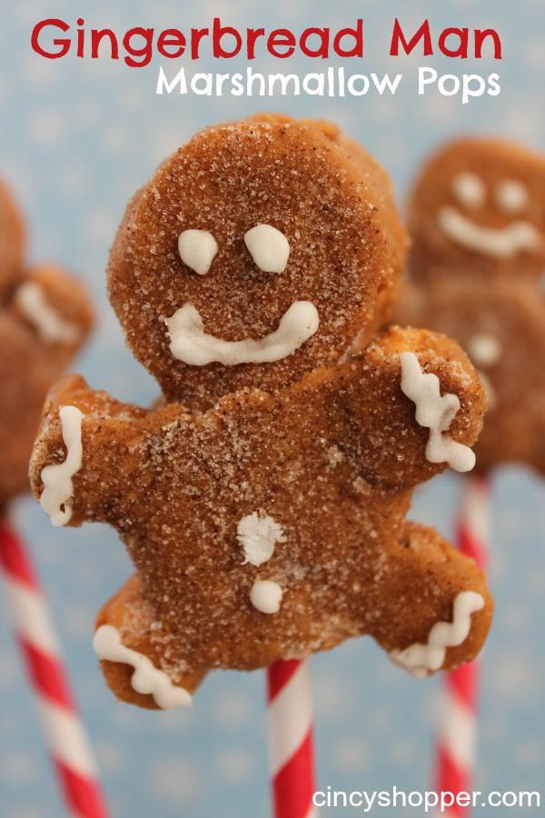 8-8-fun-kids-activities- with-marshmallows