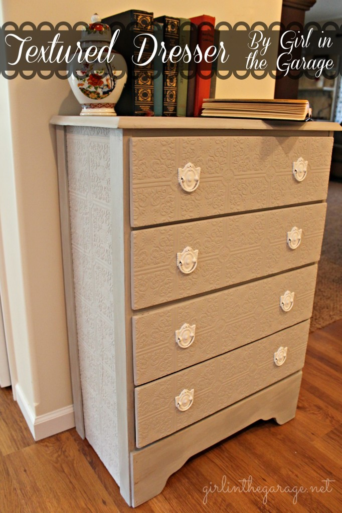 8a-8-ways-to-upsycle-your-dresser