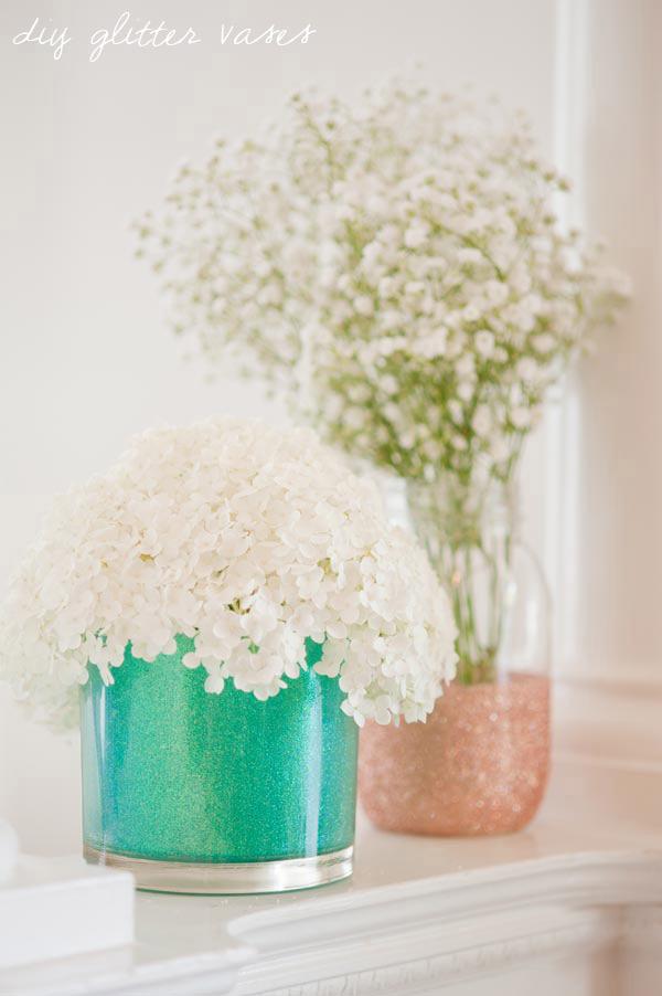 7-diy-mason-jar-vases