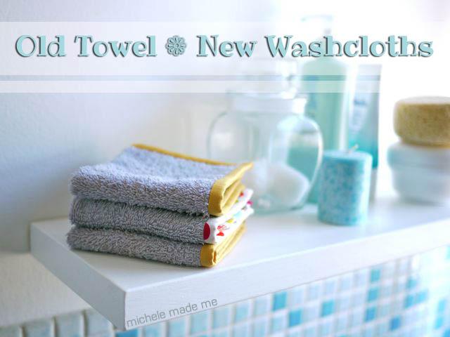 1-10-upcycled-towel-ideas