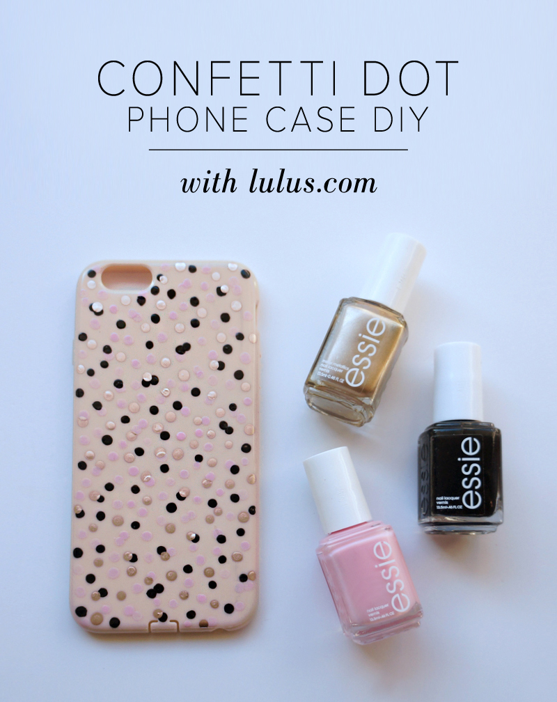 1-12-diy-cool-phone-cases