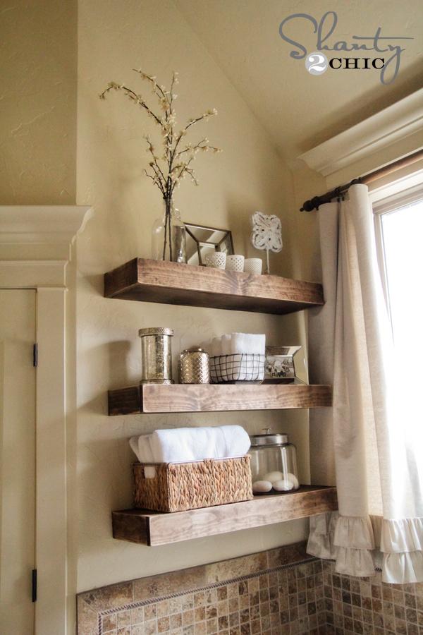 1-7-diy-floating-shelves