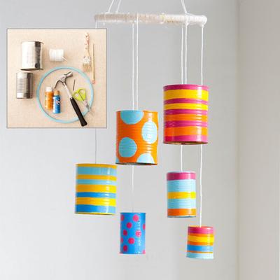 1-8-kids-wind-chime-crafts
