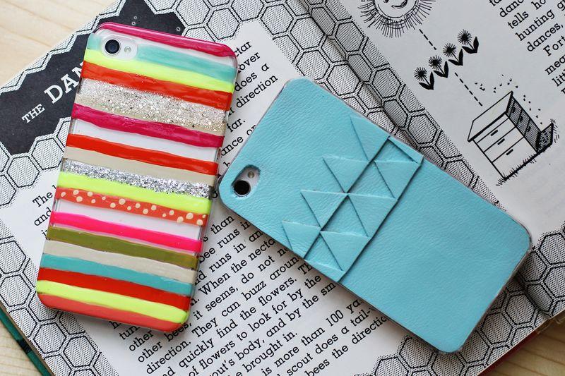 10-10-diy-cool-phone-cases