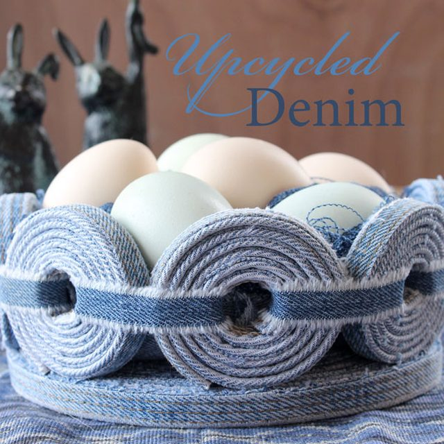 10-12-upcycled-demin-jeans-ideas