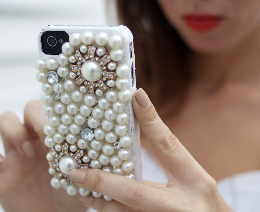 10 Cool Diy Phone Cases Diy Thought