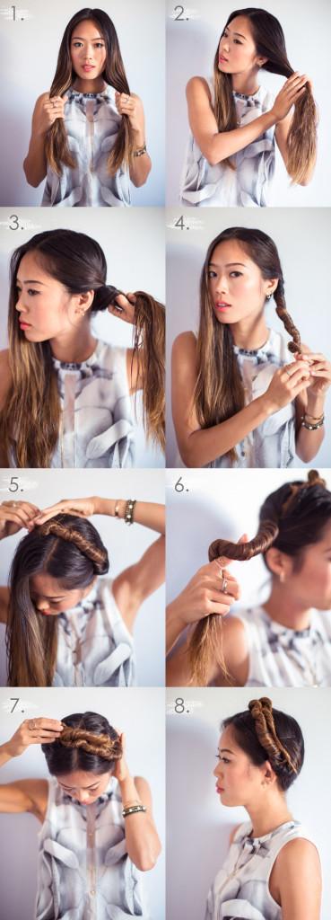 3-6-no-heat-curls