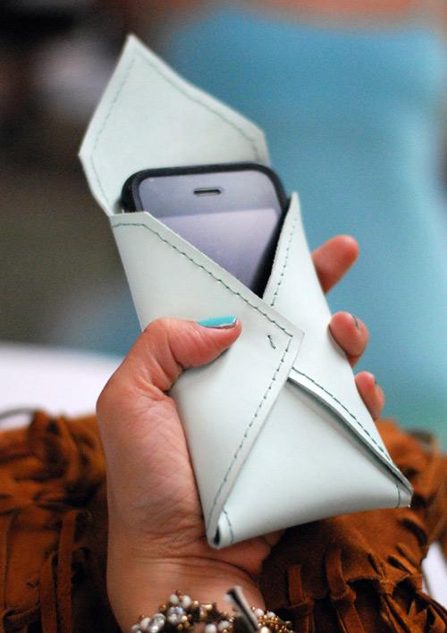 4-10-diy-cool-phone-cases